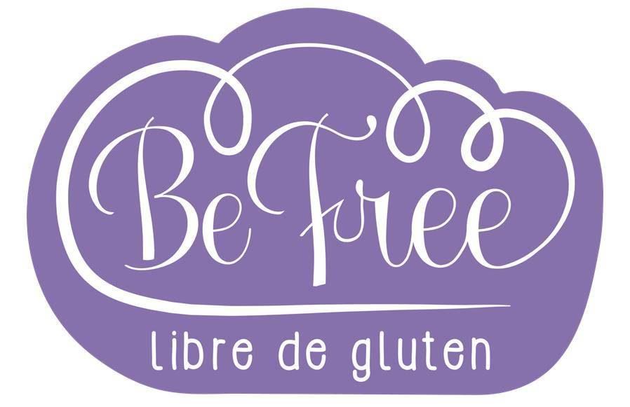 Panadería & Repostería Libre de Gluten